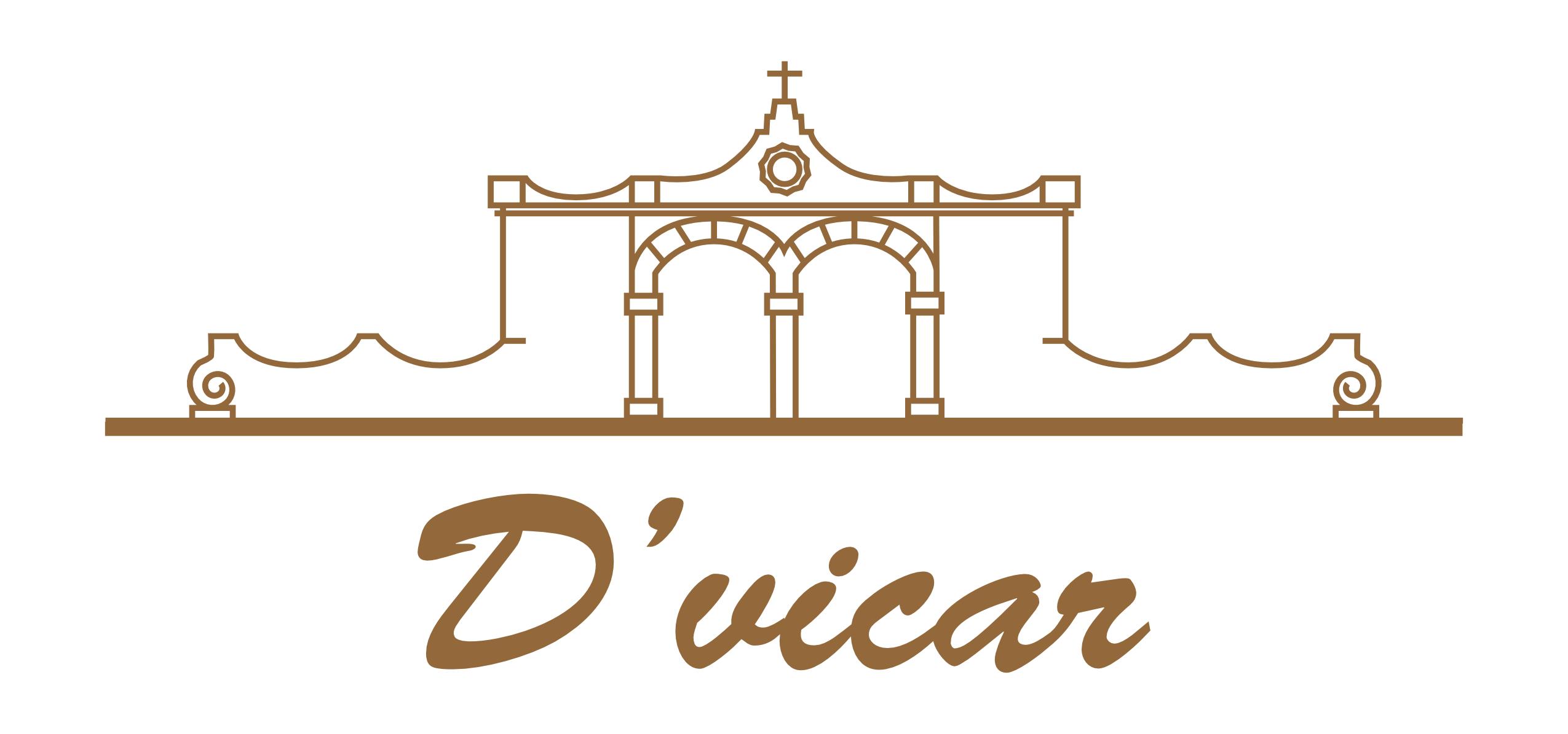 D'Vicar